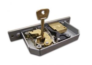 car-locks-1