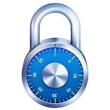 door-locks-1