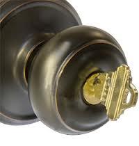 manulan-locksmith-akko-3